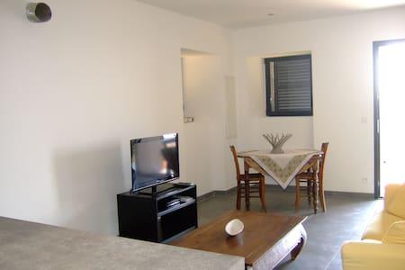 La Caserne - Apartmen