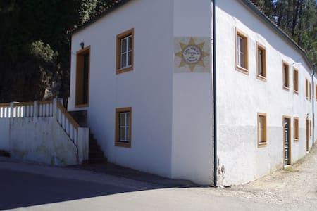 Casa Rural - Dom