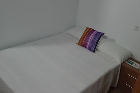 Hostel Santa Marina (Buelna) 102 - Buelna - Bed & Breakfast