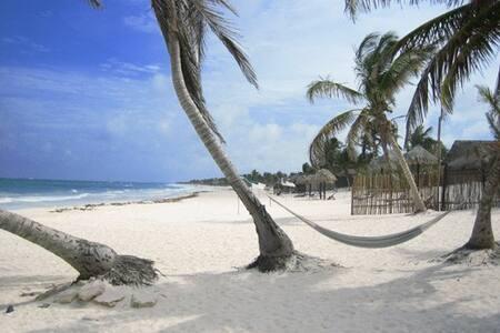 Beautiful Modern Condo in Playa!!!
