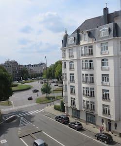 Bel appartement à Montgomery