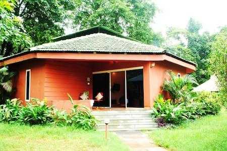 Habitat Room @ The Farm House - Egyéb