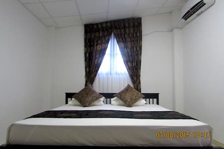 38b Homestay Heerassagal Kandy - Bed & Breakfast