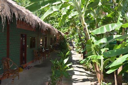 best location serendipity beach - Krong Preah Sihanouk