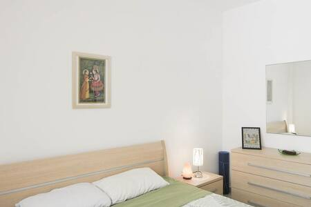 Luxury apartment in heart of Sliema