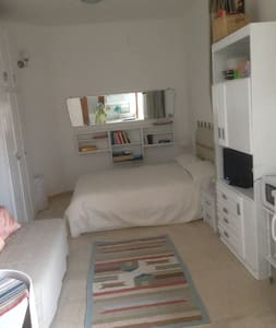 Beach and city centre, both on your doorstep! - Pescara - Apartment