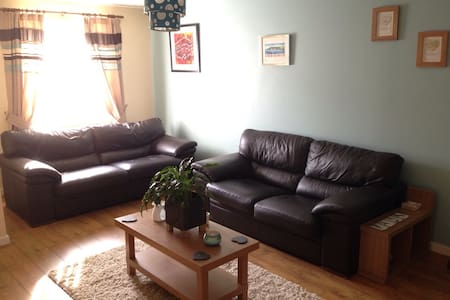 Reduced price near Cardiff for RWC - Hus