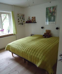 | B'n'B with love | Double room | - Bed & Breakfast