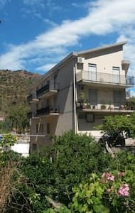 Casina vicino al mare - Apartment