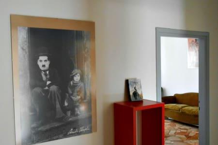 Casa Clotilde, Pordenone (Italy) - Pordenone - Apartment