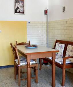 Casa Clotilde, Pordenone (Italy) - Apartment