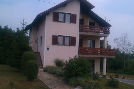 House Anita - Rumah
