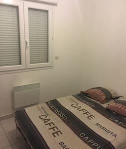 Louer chambre - House