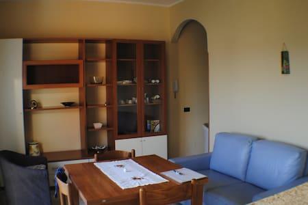 Bilocale alle porte di Milano - Wohnung