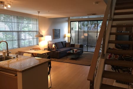 Irvine Condo - Close to Everything OC - Irvine - Wohnung