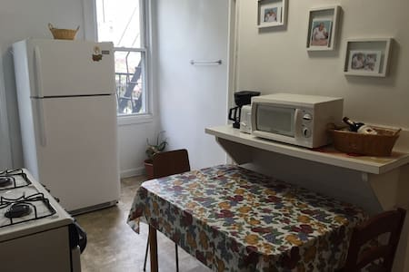 Top 20 Holiday Lettings Hoboken Holiday Rentals Apartments Airbnb Hoboken