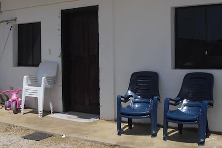 Habitacion Juan Griego Isla de Margarita - Juangriego