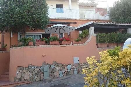 Appartamento in Sardegna agosto e settembre - Flat