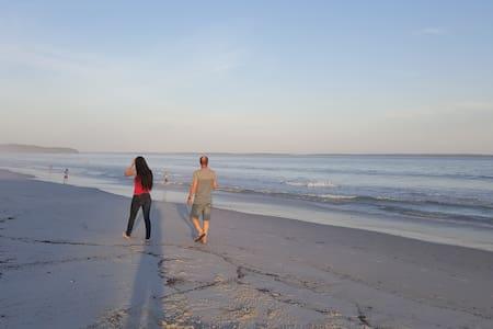 Callala Beach Bungalow - Bungalow