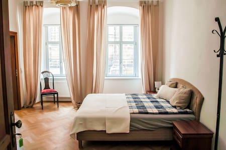 Studio Apartment am Domplatz - Lägenhet