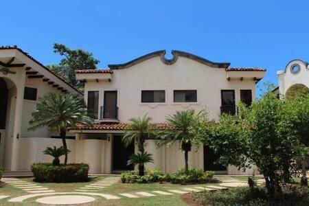 Hacienda Pinilla Villa Casa Kara104