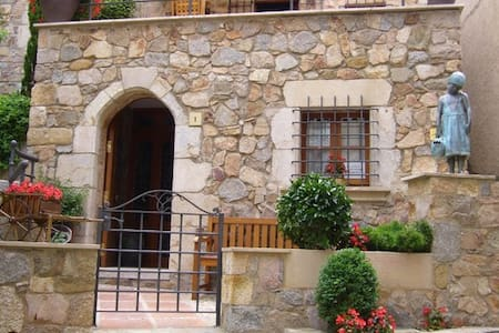 Beautiful Apartment in Tossa de Mar - Condominium