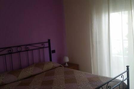 Splendido Appartamento Riccione mare - Riccione
