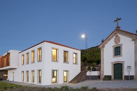 Quinta de Casaldronho - Douro Valley - Apartament