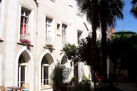 L ORANGERIE - House