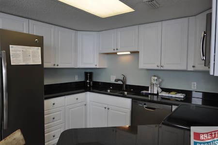 Phoenix III Unit 3127 - Orange Beach - Condominium