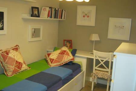 Affitti brevi barcellona camere affitto stanze in for B b barcellona economici centro