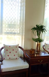 newly-built house in great location in brisbane - Cannon Hill