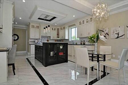 Luxury new house - Ház