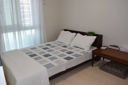New Off 50% New apartment Near  JR Koiwa Station - Apartment