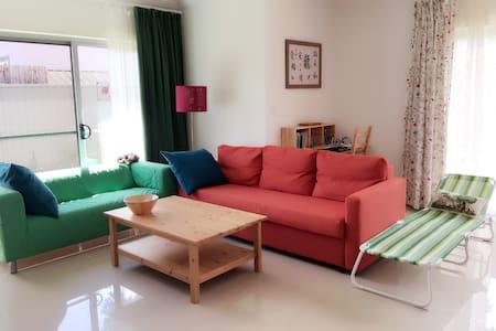 One Bedroom(M) for Rent in Sydney - West Ryde - Villa