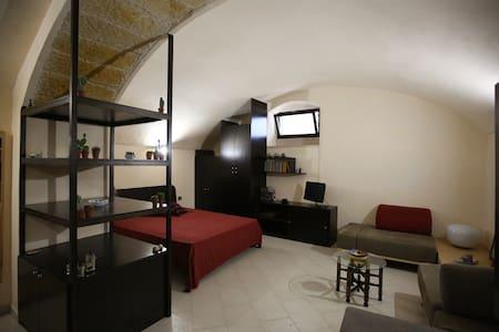 Bellissimo #1 - Apartment