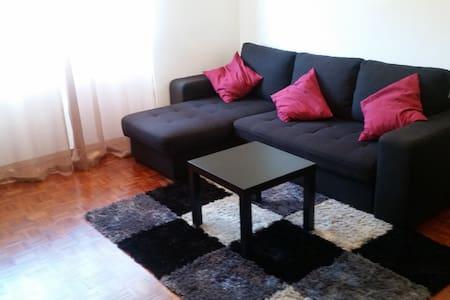 Apartamento privado próximo de Sintra - Apartamento