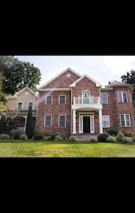 6 bedroom in Washington Metro Area - Annandale - Casa