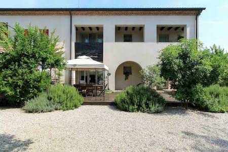 Villa private pool near Venice - Villa
