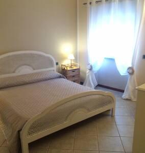 Splendido appartamento di 70 mq - Apartamento