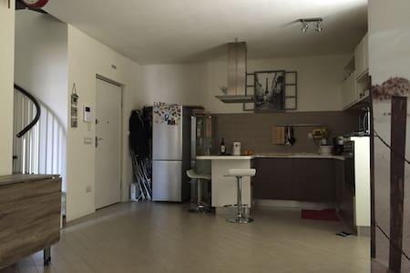 Appartamento a Lucca - Lucca - Apartment