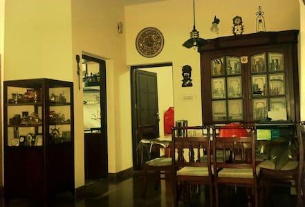 HalalDays Inn - Alappuzha