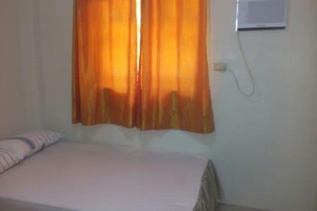 INGGO 3beds(5persons) San Juan Surf - Apartment