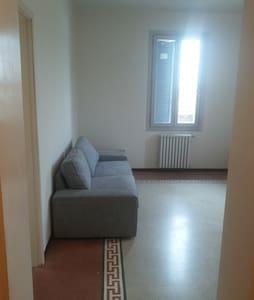 Appartamento a due passi da ALMA - Apartment