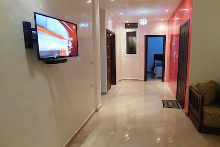 appartement a kenitra - Wohnung