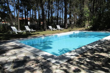 Country house Aroeira - Villa