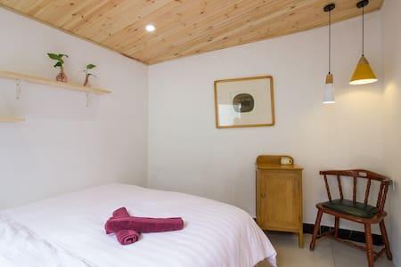 CozY hutong room - Beijing - House