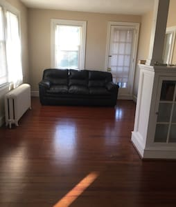 Awesome one bedroom in Havertown - Havertown - Apartment