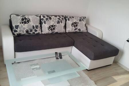 Apartment Asovic 2 - Apartment