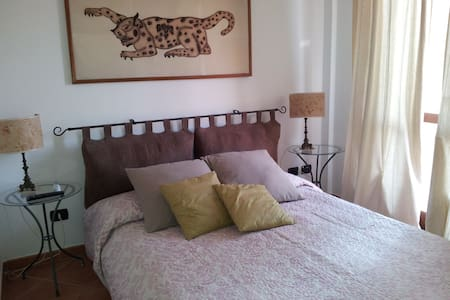 B&B New Fair of Rome - Bed & Breakfast